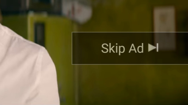 YouTube-Werbung: Nicht überspringbare 30-Sekunden-Clips abgeschafft