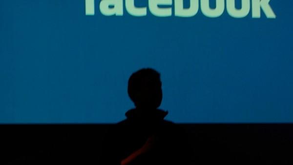 Kommentar: Zuckerberg tritt Flucht nach vorne an