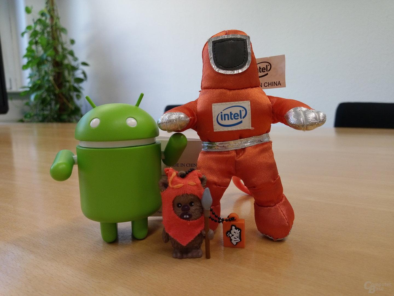 HTC U Play (f/2.0, ISO 80, 1/33s)