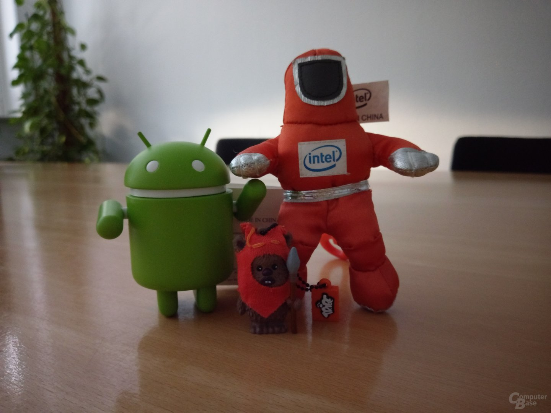 HTC U Play (f/2.0, ISO 1000, 1/12s)