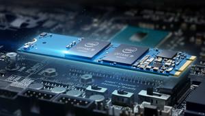 Optane Memory: Intel-Produktseite präzisiert Systemvoraussetzungen