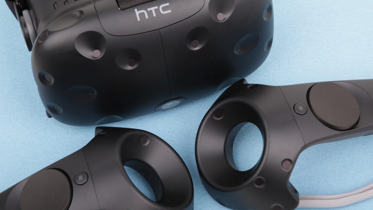 Gabe Newell: Gute Prognosen für VR und ein Scheitern wäre kein Problem