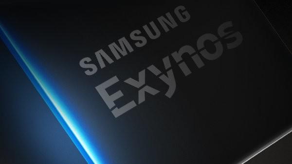 Exynos 9: Samsung teasert SoC für Galaxy S8 und Galaxy S8+
