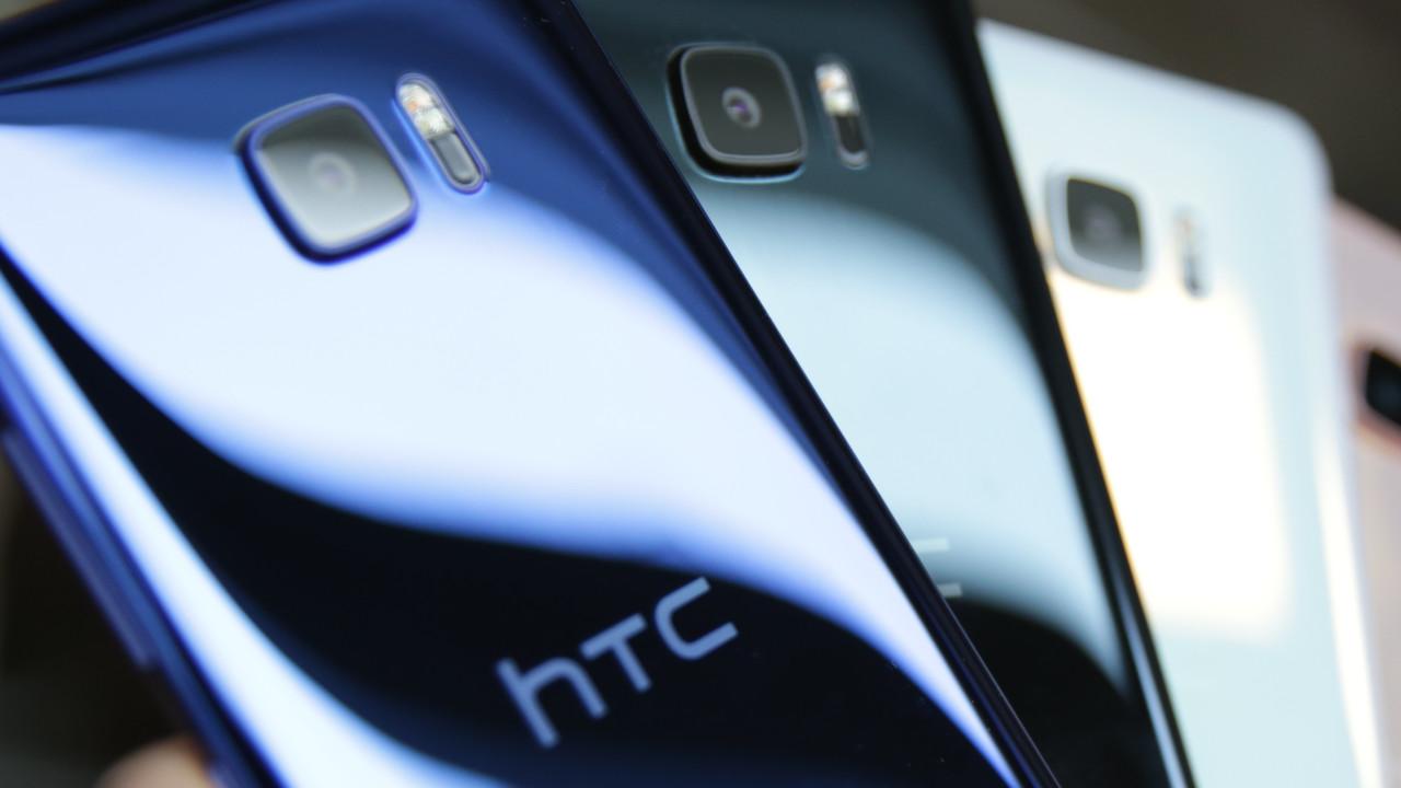 In eigener Sache: Warum der Test des HTC U Ultra warten muss