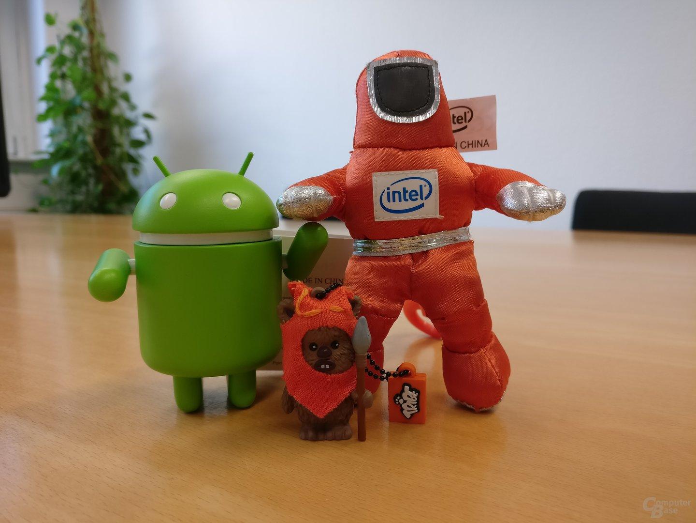 OnePlus 3T (f/2.0, ISO 160, 1/33s)