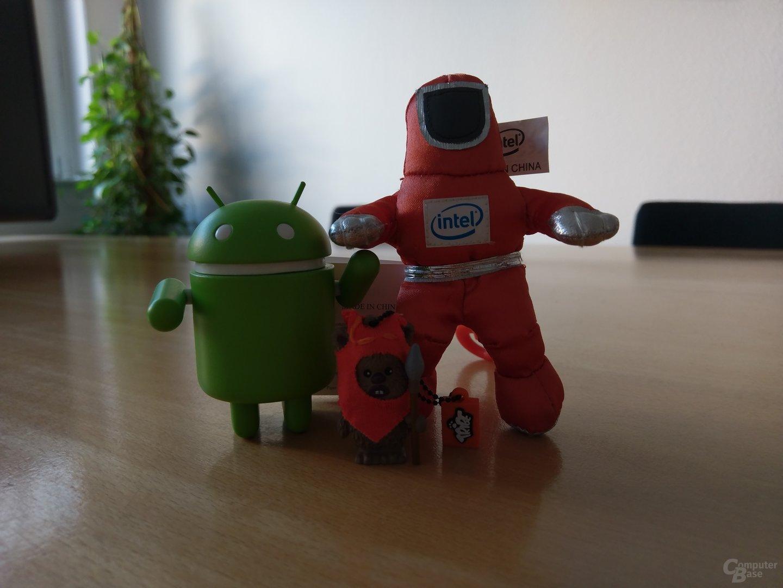 HTC U Ultra (f/1.8, ISO 160, 1/33s)