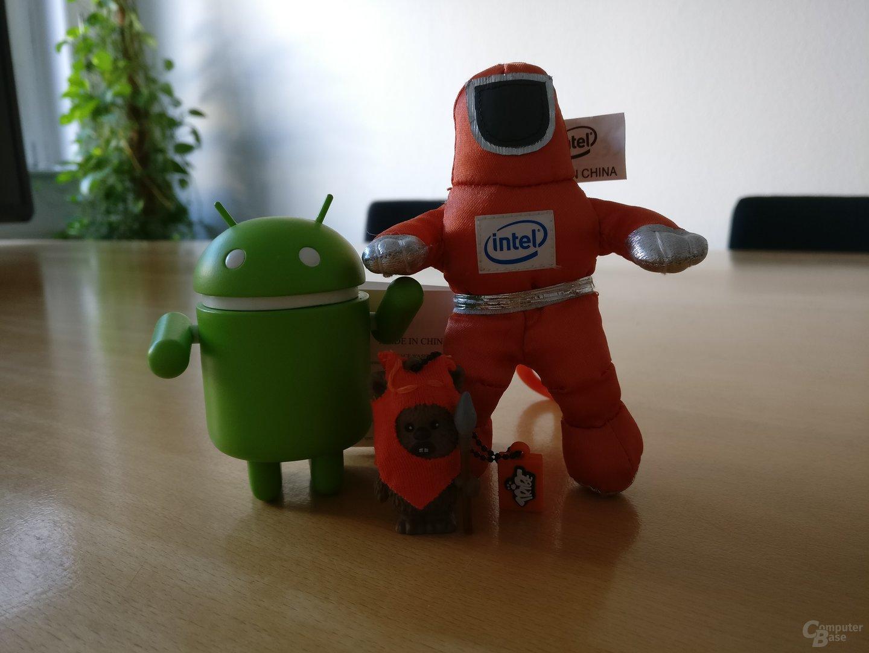 OnePlus 3T (f/2.0, ISO 320, 1/25s)