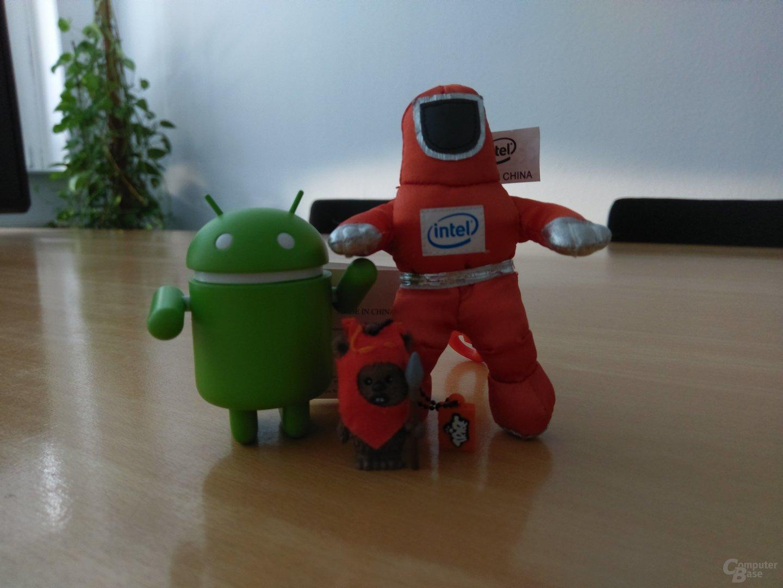 HTC U Ultra (f/1.8, ISO 800, 1/13s)