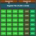 """GP102 für Spieler: Schnellere Nvidia GeForce GTX 1080 """"Ti"""" für März erwartet"""