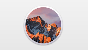 Apple: Probleme bei Mac-Apps wegen abgelaufenem Zertifikat