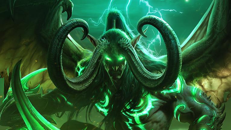 Blizzard: Ende vom Spielen unter Windows XP und Vista naht