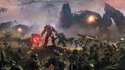 Halo Wars 2 im Test: Das Couch-Strategiespiel für PC und Xbox One