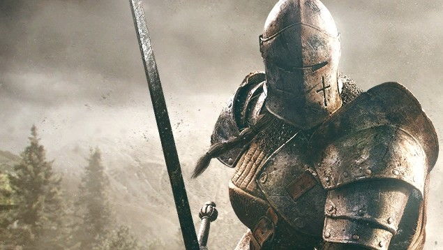 For Honor: Ubisoft veröffentlicht Hotfix-Patch für PC-Version