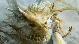 Square Enix: Project Prelude Rune startet neue Rollenspiel-Marke