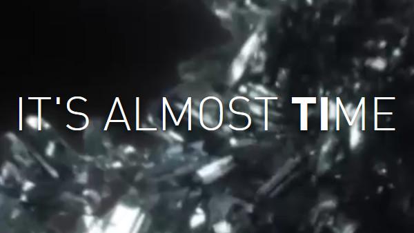 GeForce GTX 1080 Ti: Nvidias Countdown bestätigt Namen und Termin