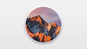"""Apple: Neue Ransomware """"Patcher"""" für macOS im Umlauf"""