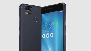 Android 7.0: Zeitplan für das Update für die Zenfone-3-Serie von Asus