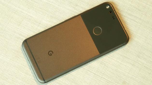 Pixel (XL): Google arbeitet an Fix für Bluetooth-Probleme