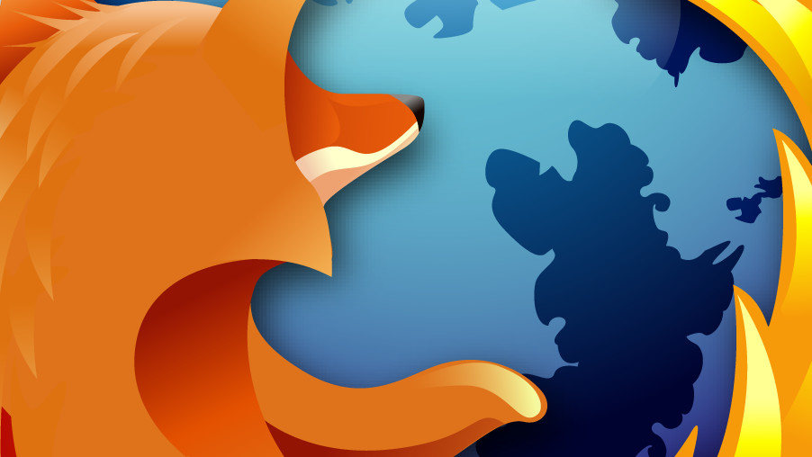 Mozilla: Firefox erhält neue Theme-Architektur