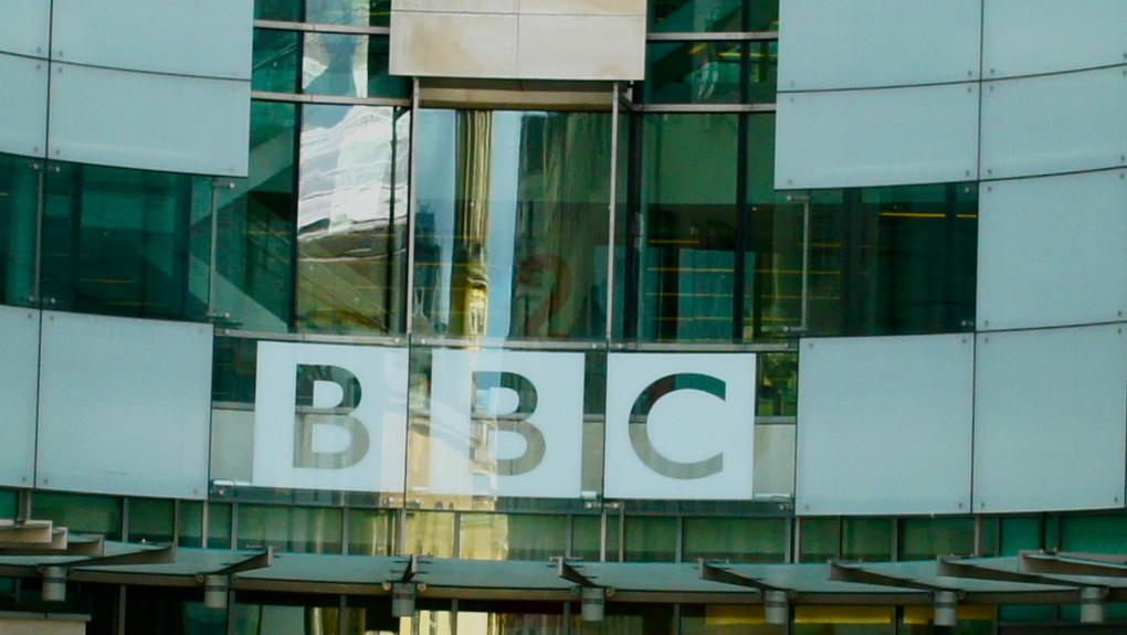 BND: Journalisten von BBC und New York Times überwacht