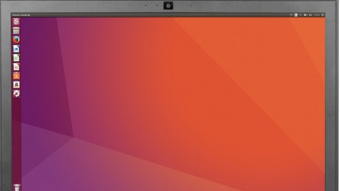 Entroware: Konfigurierbares Notebook mit Ubuntu und Kaby Lake