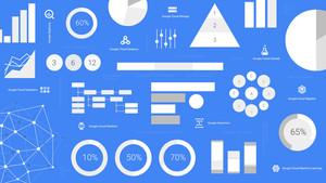 Google Cloud: Erstbetreiber der Skylake-EP mit AVX-512