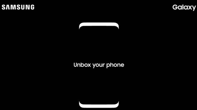 Termin: Samsung zeigt das Galaxy S8 am 29. März