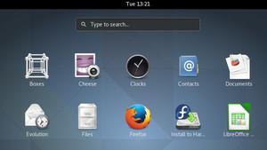Linux: Fedora will künftig keine Alpha-Versionen mehr