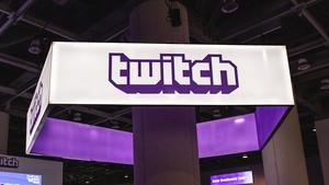 Twitch: Direkter Spielevertrieb und Provision für Streamer
