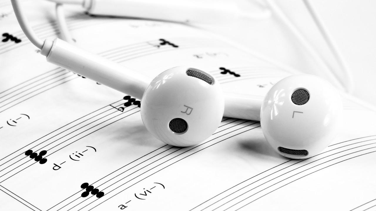 Musik-Streaming: SoundCloud Go mit neuer Tarifstruktur