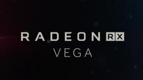 Radeon RX Vega: AMD gibt Vega einen Namen und weitere Demos