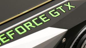 Preissenkung: Nvidia bietet GTX 1070 und GTX1080 günstiger an