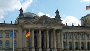 Bundestagswahl 2017: BSI will Cyber-Abwehr mit offensiven Maßnahmen