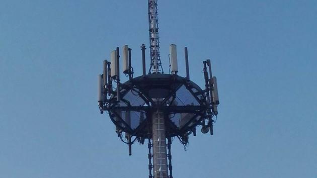 Breko: 5G als Glasfaser-Anschluss mit mobiler Schnittstelle