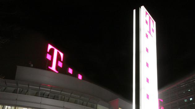 Deutsche Telekom: Mehr Umsatz, doch der Brexit schmälert den Gewinn