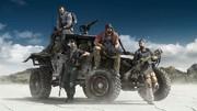 Ghost Recon Wildlands im Test: Vier Freunde müsst ihr sein