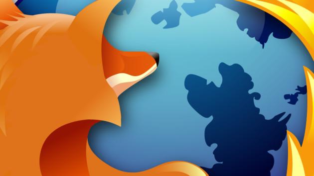 Mozilla: Firefox 52 schließt NPAPI-Plug-ins außer Flash aus