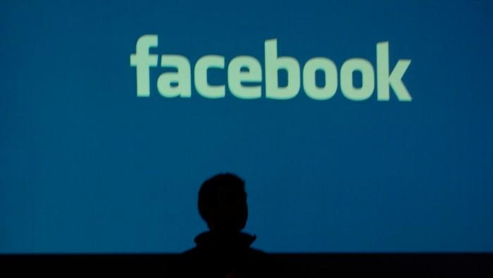 """Fake News: Facebook stuft erste Beiträge als """"umstritten"""" ein"""