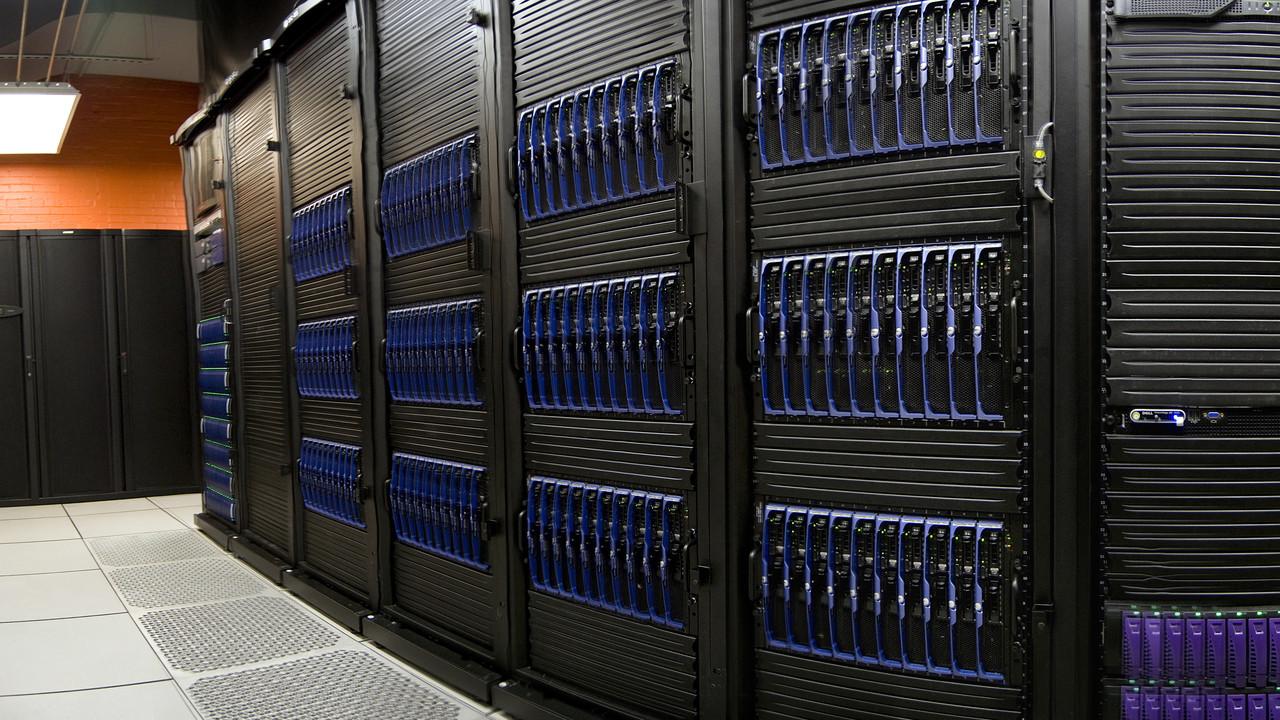 Politische Leaks: Parteien schlampen bei Sicherheit der Cloud-Server