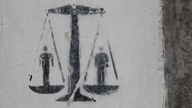 Gerichtsurteil: Facebook muss Hassbeiträge nicht vorab löschen