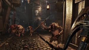 Humble Jumbo Bundle 8: Warhammer: Vermintide und weitere Spiele für 6 Euro