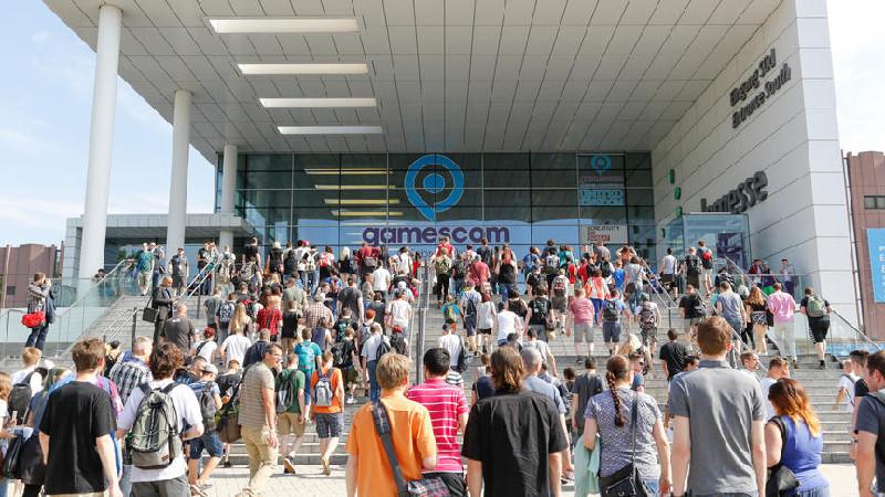 Gamescom 2017: Ticket-Vorverkauf zu reduzierten Preisen gestartet