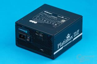 Enermax Platimax D.F. 500W