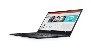 Lenovo ThinkPad X1 Carbon (5G)