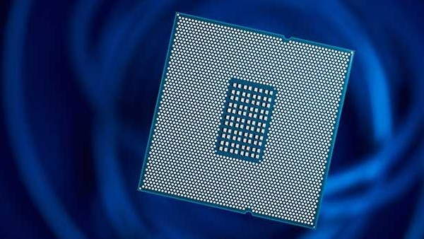 Microsoft: Auch Windows Server läuft jetzt auf ARM-CPUs
