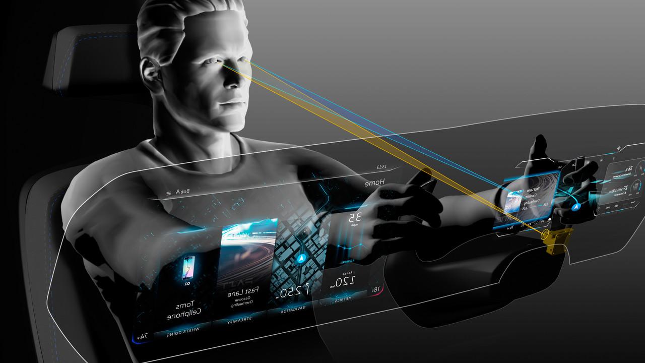 """Autonomes Fahren: Es droht ein """"Fahrtenschreiber durch die Hintertür"""""""