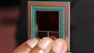 AMD Vega: Eindeutige Hinweise auf GPU mit 4.096 Shadern
