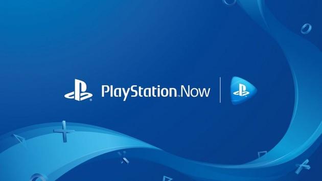 PlayStation Now: Streaming von PS4-Spielen noch in diesem Jahr