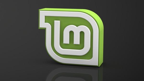 Linux Mint: Update für Mint Debian Edition stabil veröffentlicht