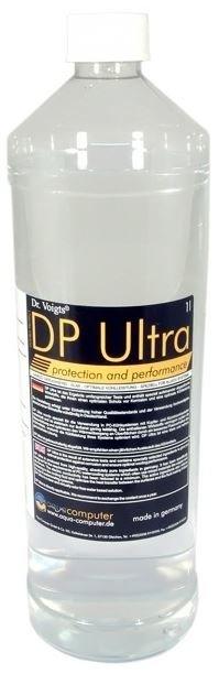 Aqua Computer Double Protect Ultra (klar)